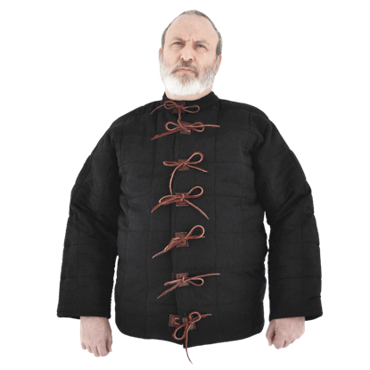 Arming Gambeson