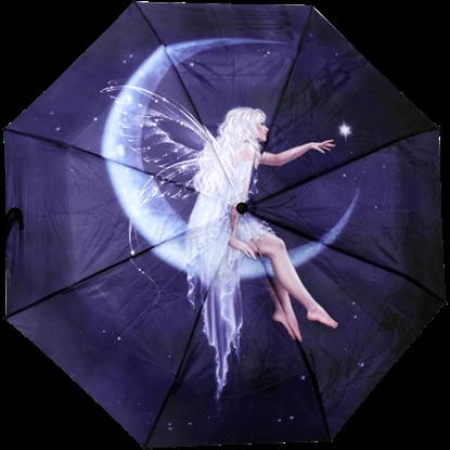 Birth of a Star Fairy Umbrella