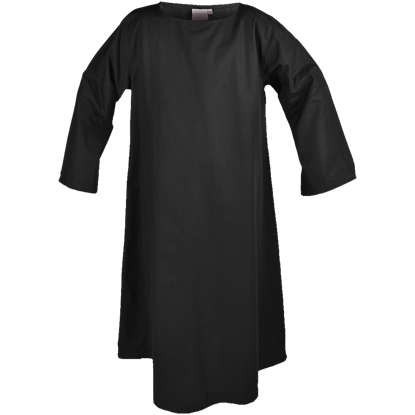 Arndt Cotton Robe