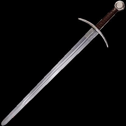 Arnold Stage Combat Sword
