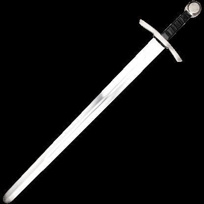 Gunther Stage Combat Sword