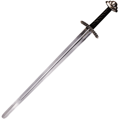 Thorleif Stage Combat Sword