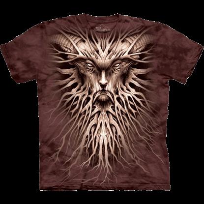 Dark Roots T-Shirt