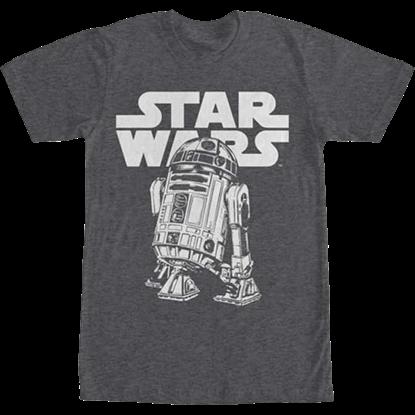 Classic R2-D2 T-Shirt