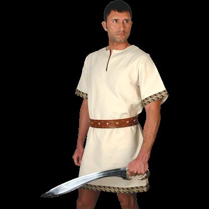Greek Tunic