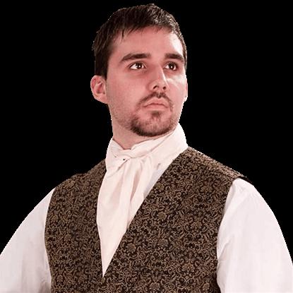 Empire Cravat