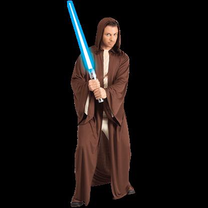 Adult Jedi Knight Robe