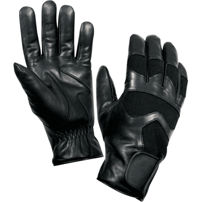 Cold Weather Tactical Shooting Gloves