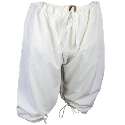 Braies Medieval Trousers
