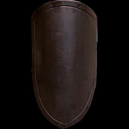 DIY RFB Large Shield