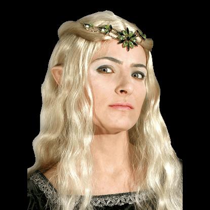 High Elven Ears
