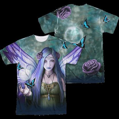 Anne Stokes Mystic Aura T-Shirt