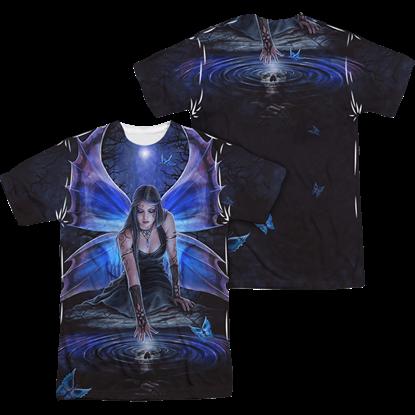 Anne Stokes Immortal Flight T-Shirt