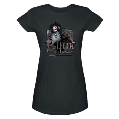 Bifur Junior T-Shirt