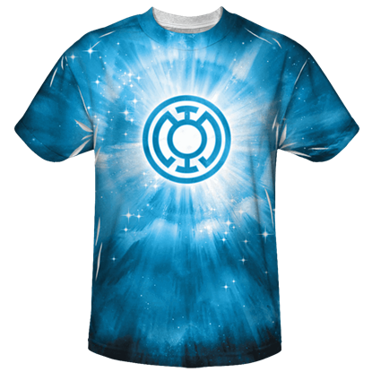Ambition of Adara T-Shirt