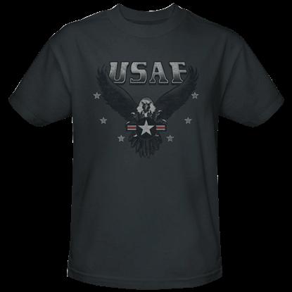 Air Force Eagle T-Shirt