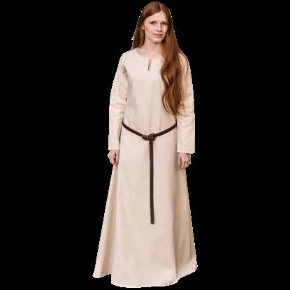Classic Viking Underdress