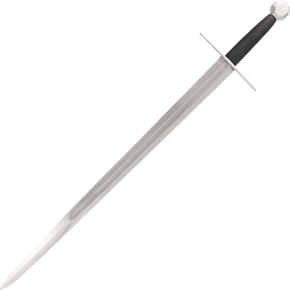 12th Century Medieval Sword