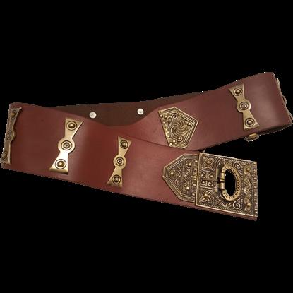 Roman Cingulum Belt