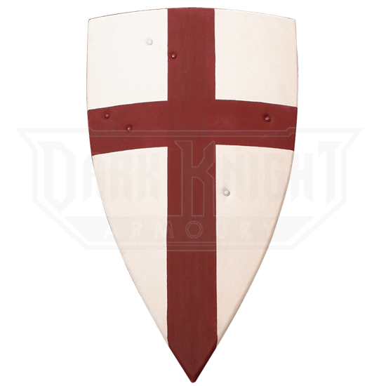 Picture of Crusader Shield