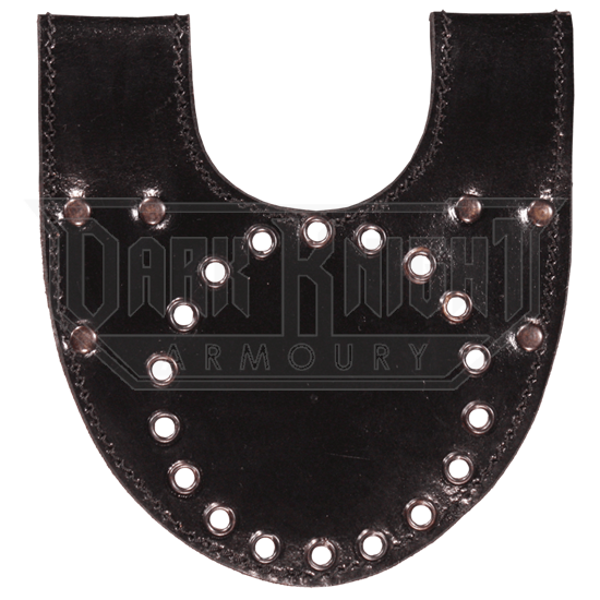 Customizable Belt Harness