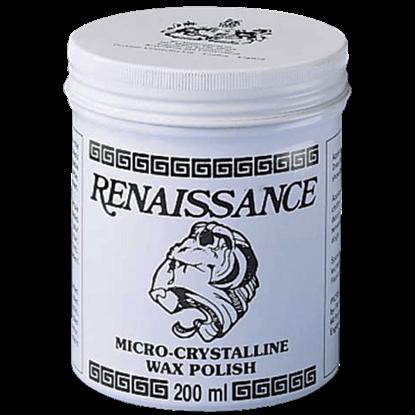 Renaissance Wax 65 ml