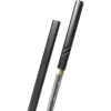 Black Zatoichi Stick Sword