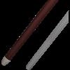 11th Century Norman Sword