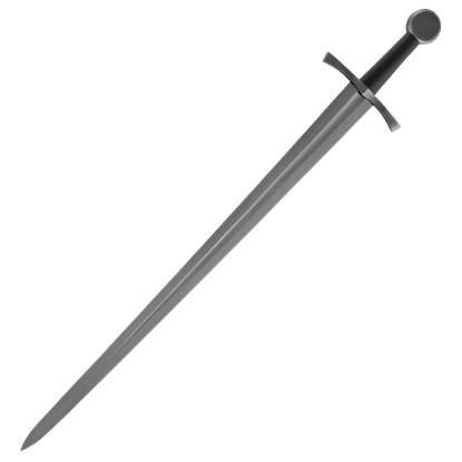 Tinker Pearce Sharp Early Medieval Sword