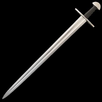 Tinker Pearce Sharp Norman Sword
