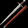 13th Century Arming Sword