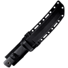 3V Recon Tanto by Cold Steel