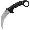 Steel Tiger Knife by Cold Steel