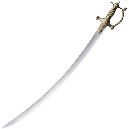 Talwar Sword by Cold Steel