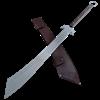Condor Dadao Sword