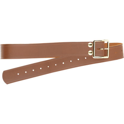 Belt for Red River Holster