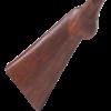 Black 1881 Western Stage Coach Shotgun