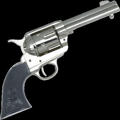 M1873 Fast Draw Single Action Revolver