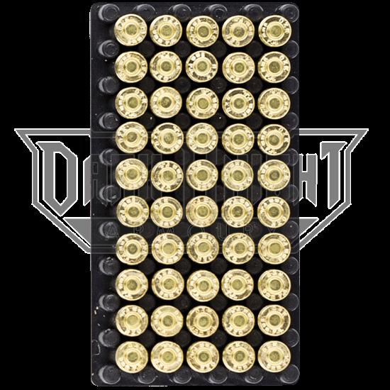 .380 / 9mm Blank Ammunition Pack