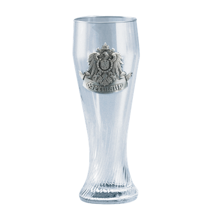 Germany Pilsner Glass