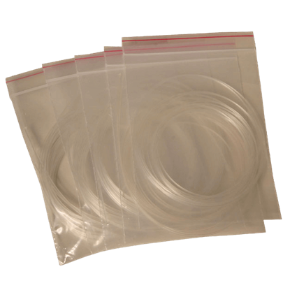 Nevel Harp Replacement Strings