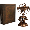Game of Thrones Astrolabe Collectors Edition Book Set