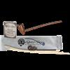 Miniature Prospector Pipe Set