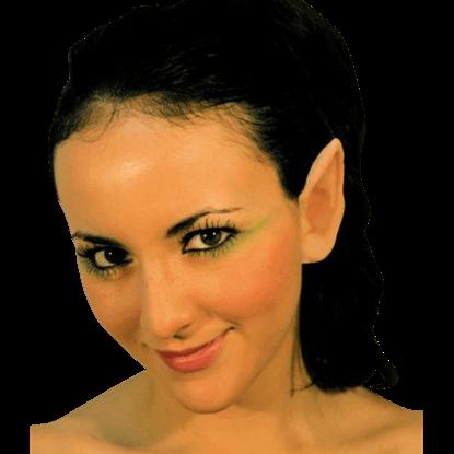 Elf Ears Prosthetic