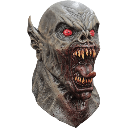 Ancient Nightmare Costume Mask