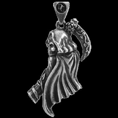 Soulbringer Necklace