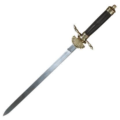 German Hunting Dagger