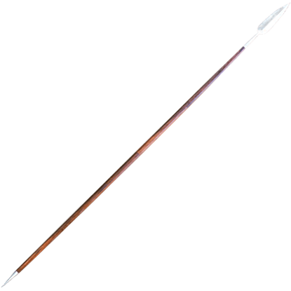 Thin Spear