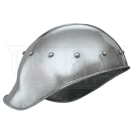 Clesta Helmet