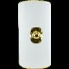 Blank Roman Scutum Shield